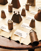 cowbell-escort-card-dispaly-051-mwd109926.jpg