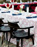 danielle-stan-rehearsaldinner-tables-0614.jpg