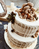darcy matt wedding cake