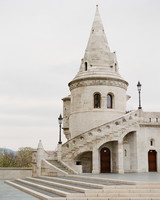 diana alex wedding venue hungary