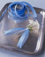diy-sources-namemaker-ribbon-mwa1209-1014.jpg