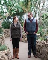 engagement-photos-make-an-experience-0116.jpg