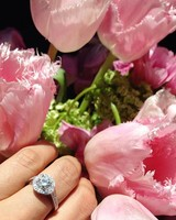 engagement-ring-selfies-pink-flowers-0216.jpg