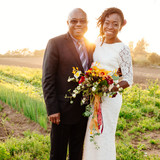 erica-jordy-wedding-dad-4663-s111971-0715.jpg