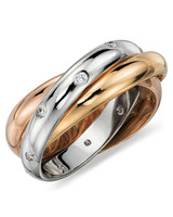 eternity-bands-mixed-metal-blue-nile-0515.jpg