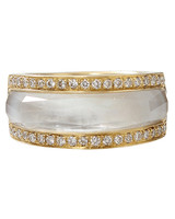 eternity-bands-thick-stephen-webster-0515.jpg