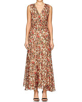 "Isabel Marant ""Flessy"" Dress"