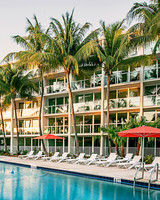 florida keys hotels amara cay resort