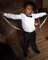 future-zahir-celebrity-kids-weddings-0716.jpg