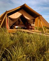 glamping-honeymoon-resorts-sal-salis-0515.jpg