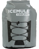 grooms-gift-ice-mule-backpack-cooler-0616.jpg