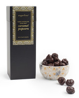 Sugarfina Dark Chocolate Sea Salt Caramel Popcorn