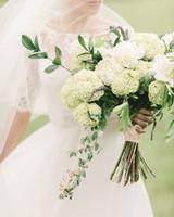hydrangea bouquets elizabeth fogarty