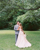irby-adam-wedding-couple-103-s111660-1014.jpg