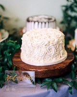 jackie-ross-wedding-cake-085-s111775-0215.jpg
