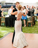 jamie-alex-wedding-dance-108-s111544-1014.jpg