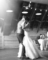 jamie-ryan-wedding-dance-118-s111523-0914.jpg