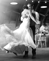 jamie-ryan-wedding-dance-120-s111523-0914.jpg