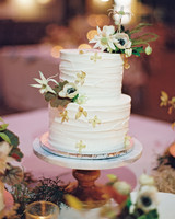 jayme barry wedding cake
