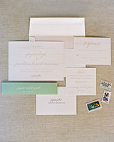 jayme barry wedding invite