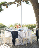 jess-clint-wedding-table-221-s111420-0814.jpg