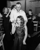 jess-steve-wedding-conga-112-s112362-1115.jpg