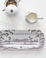 juliska-tray-pitcher-sugar-bowl-mwd108187.jpg