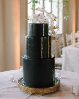 kate austin wedding cake full