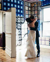 kate-joe-wedding-couple-0103-s111816-0215.jpg