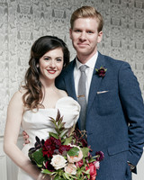 kate-joe-wedding-couple-0305-s111816-0215.jpg