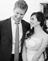 kate-joe-wedding-couple-0524-s111816-0215.jpg