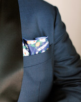 kelly drew new jersey wedding groom pocket square