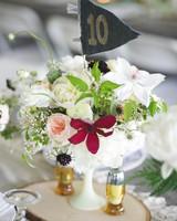 kelly-marie-dave-wedding-centerpiece-0414.jpg