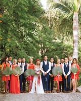 krystal-danny-wedding-mexico-0049-s112063.jpg