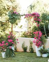 krystal-danny-wedding-mexico-0050-s112063.jpg