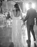 lara-chad-wedding-couple-483-s112306-1115.jpg