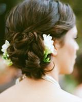 laura-connor-hair-0069-74400029-wds109822.jpg