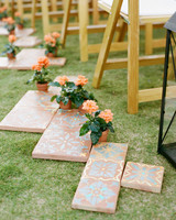 liz-allen-wedding-tiles-0270-s111494-0914.jpg