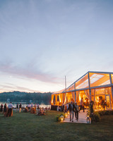 lizzy-bucky-wedding-tent-542-s111857-0315.jpg