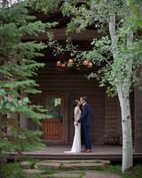 lizzy-pat-wedding-couple-042-s111777-0115.jpg