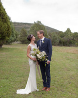 lizzy-pat-wedding-couple-055-s111777-0115.jpg