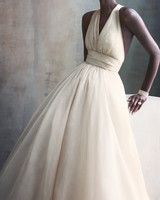 mad-men-wedding-amsale-dress-d111729-0315.jpg