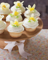 maggie-bryan-dessert-table-0012-mwd108897.jpg