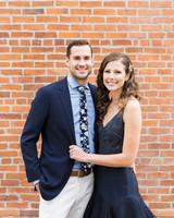 Escort couple denver