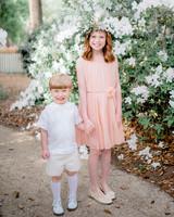 melany-drew-wedding-kids-068-s112184-0915.jpg