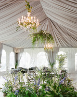 michelle robert wedding ceremony