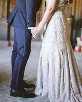 momina jack wedding couple hands