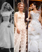 movie-wedding-collage-opener-0316.jpg