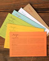 recipe-cards-onecanoetwo-letterpress-0315.jpg