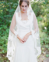robin-kenny-wedding-veil-082-s112068-0715.jpg